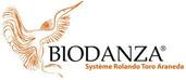 Ecole Biodanza SRT Méditerranée Logo