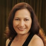 Cecilia Luzzi