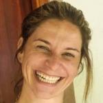 Daniela Tavares