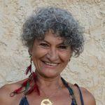 Hélène-Jeanne Lévy Benseft