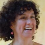 Sandra Salmasso