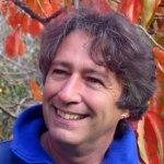 Raul Terren